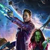Here's What James Gunn has Revealed About GUARDIANS OF THE GALAXY 2