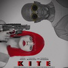 SDCC 2014 - First Poster Revealed For Live Action Adaptation of KITE