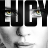First Red Band Clip From Luc Besson's LUCY Starring Scarlett Johansson
