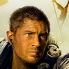 SDCC 2014 - MAD MAX: FURY ROAD - Four New Character Posters Released