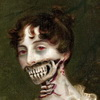 PRIDE AND PREJUDICE AND ZOMBIES Set to Shoot in September