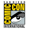 SDCC 2014 - YBMW's Complete San Diego Comic Con Coverage