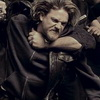 First Full Trailer Released For Final Season of SONS OF ANARCHY