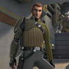 WATCH:  The First 7 Minutes of 'Star Wars Rebels'