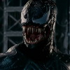 New Info on VENOM CARNAGE, The Venom Movie and the Upcoming Sinister Six Film
