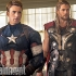 avengers-age-of-ultron-chris-evans-chris-hemsworth.jpg