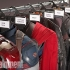 avengers-age-of-ultron-costumes-600x371.jpg
