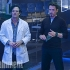 avengers-age-of-ultron-robert-downey-jr-mark-ruffalo-600x375.jpg
