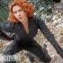 avengers-age-of-ultron-scarlett-johansson-600x373.jpg