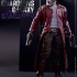 Hot Toys - Guardians of the Galaxy - Star-Lord Collectible_PR1.jpg