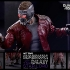 Hot Toys - Guardians of the Galaxy - Star-Lord Collectible_PR10.jpg