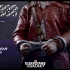 Hot Toys - Guardians of the Galaxy - Star-Lord Collectible_PR12.jpg