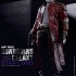 Hot Toys - Guardians of the Galaxy - Star-Lord Collectible_PR2.jpg