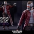Hot Toys - Guardians of the Galaxy - Star-Lord Collectible_PR5.jpg