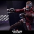 Hot Toys - Guardians of the Galaxy - Star-Lord Collectible_PR7.jpg