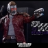 Hot Toys - Guardians of the Galaxy - Star-Lord Collectible_PR8.jpg