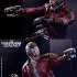 Hot Toys - Guardians of the Galaxy - Star-Lord Collectible_PR9.jpg