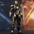 Hot Toys - Iron Man 3 - Python (Mark XX) Collectible Figure_PR1.jpg