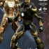 Hot Toys - Iron Man 3 - Python (Mark XX) Collectible Figure_PR10.jpg