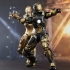 Hot Toys - Iron Man 3 - Python (Mark XX) Collectible Figure_PR11.jpg