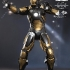 Hot Toys - Iron Man 3 - Python (Mark XX) Collectible Figure_PR2.jpg