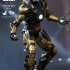 Hot Toys - Iron Man 3 - Python (Mark XX) Collectible Figure_PR3.jpg