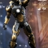 Hot Toys - Iron Man 3 - Python (Mark XX) Collectible Figure_PR4.jpg