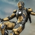 Hot Toys - Iron Man 3 - Python (Mark XX) Collectible Figure_PR6.jpg