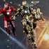 Hot Toys - Iron Man 3 - Python (Mark XX) Collectible Figure_PR7.jpg