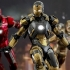 Hot Toys - Iron Man 3 - Python (Mark XX) Collectible Figure_PR9.jpg