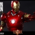 Hot Toys - Iron Man - Mark III Diecast Collectible_PR10.jpg