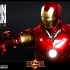Hot Toys - Iron Man - Mark III Diecast Collectible_PR11.jpg