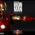 Hot Toys - Iron Man - Mark III Diecast Collectible_PR12.jpg