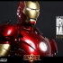 Hot Toys - Iron Man - Mark III Diecast Collectible_PR13.jpg