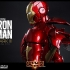 Hot Toys - Iron Man - Mark III Diecast Collectible_PR14.jpg