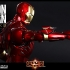 Hot Toys - Iron Man - Mark III Diecast Collectible_PR15.jpg