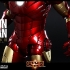 Hot Toys - Iron Man - Mark III Diecast Collectible_PR16.jpg