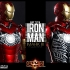 Hot Toys - Iron Man - Mark III Diecast Collectible_PR17.jpg
