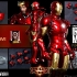 Hot Toys - Iron Man - Mark III Diecast Collectible_PR18.jpg