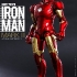 Hot Toys - Iron Man - Mark III Diecast Collectible_PR2.jpg