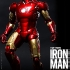 Hot Toys - Iron Man - Mark III Diecast Collectible_PR3.jpg