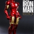 Hot Toys - Iron Man - Mark III Diecast Collectible_PR4.jpg