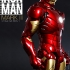 Hot Toys - Iron Man - Mark III Diecast Collectible_PR6.jpg