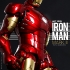 Hot Toys - Iron Man - Mark III Diecast Collectible_PR8.jpg