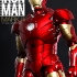 Hot Toys - Iron Man - Mark III Diecast Collectible_PR9.jpg