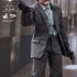 Hot Toys The Dark Knight The Joker Bank Robber Version collectible figure_3.jpg