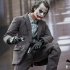 Hot Toys The Dark Knight The Joker Bank Robber Version collectible figure_4.jpg