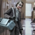 Hot Toys The Dark Knight The Joker Bank Robber Version collectible figure_5.jpg