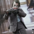 Hot Toys The Dark Knight The Joker Bank Robber Version collectible figure_6.jpg