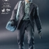 Hot Toys The Dark Knight The Joker Bank Robber Version collectible figure_9.jpg